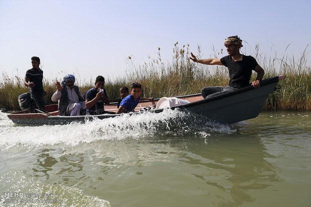 اختصاص 5 میلیارد ریال اعتبار برای توسعه گردشگری روستای رگبه