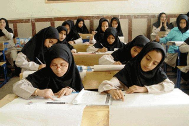 خشونت بیشترین آسیب اجتماعی در مدارس خراسان شمالی