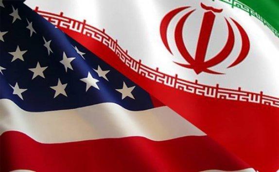 پیش بینی وندی شرمن از امکان مذاکره ایران با آمریکا