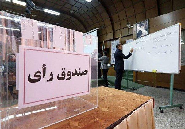 آغاز انتخابات فدراسیون ها با تعلل وزارت ورزش، المپیک اولویت نیست!