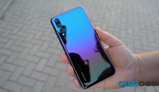 بهترین گوشی های چینی سال 2018