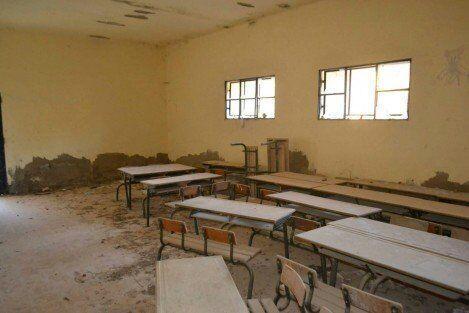 خبرنگاران 308 مدرسه در استان زنجان نیازمند بازسازی است