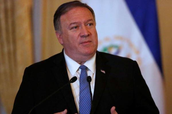 آمریکا برای ازسرگیری مذاکرات با طالبان شرط گذاشت