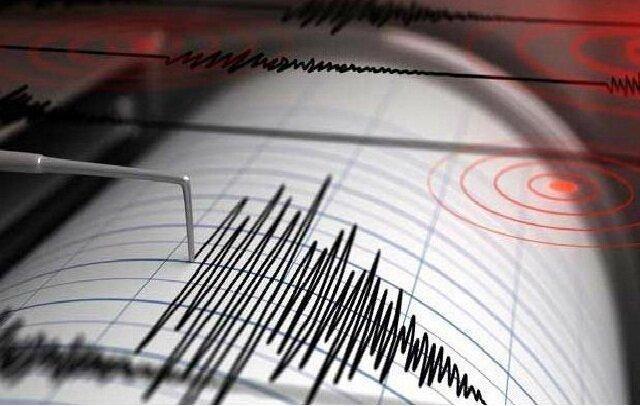 ثبت بزرگترین زمین لرزه ها در استان هرمزگان، دو زلزله بیش از 3 در ماسوله