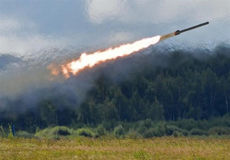 برد موشک های روسی هنوز برای آمریکا دست نیافتنی است