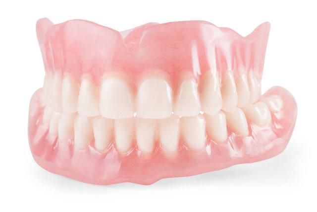 فشارهای روحی؛ مهم ترین عامل دندان قروچه