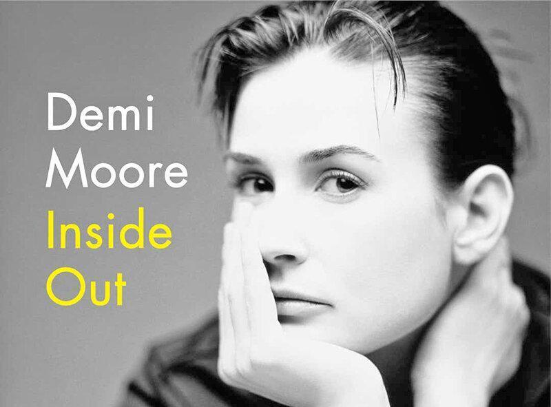 خاطره های دردناک از دوران نوجوانی ، درون و برون زندگی یک بازیگر آمریکایی