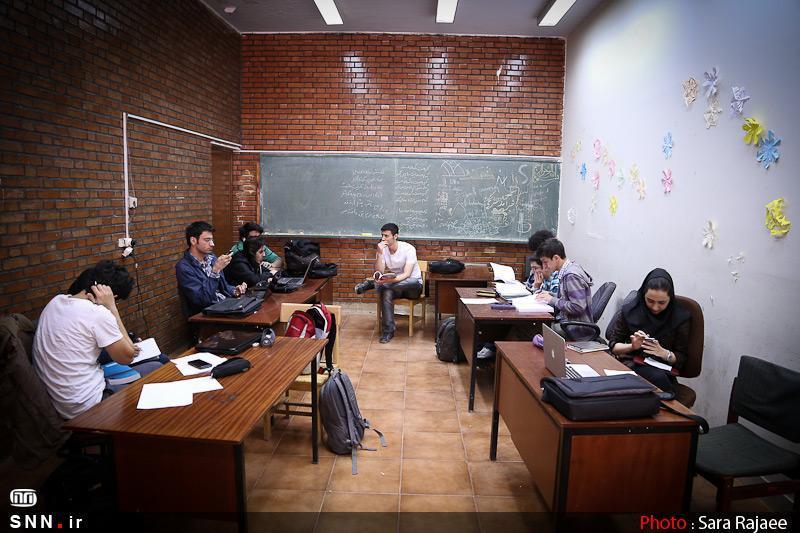 مخالفت شورای سنجش و پذیرش با درخواست مجوز تکمیل ظرفیت رشته های غیرپزشکی دانشگاه آزاد