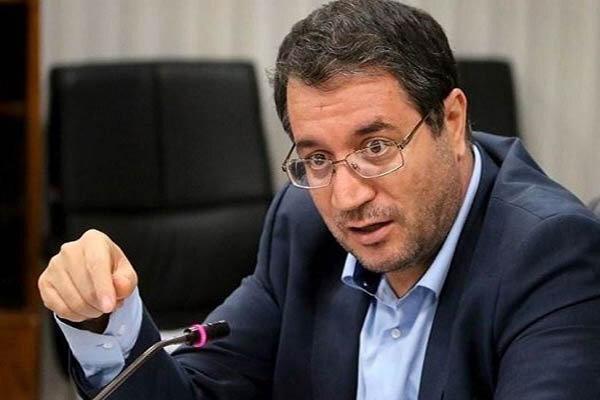 تولید 10 میلیارد دلار کالای خاص ایرانی تا سال 1400