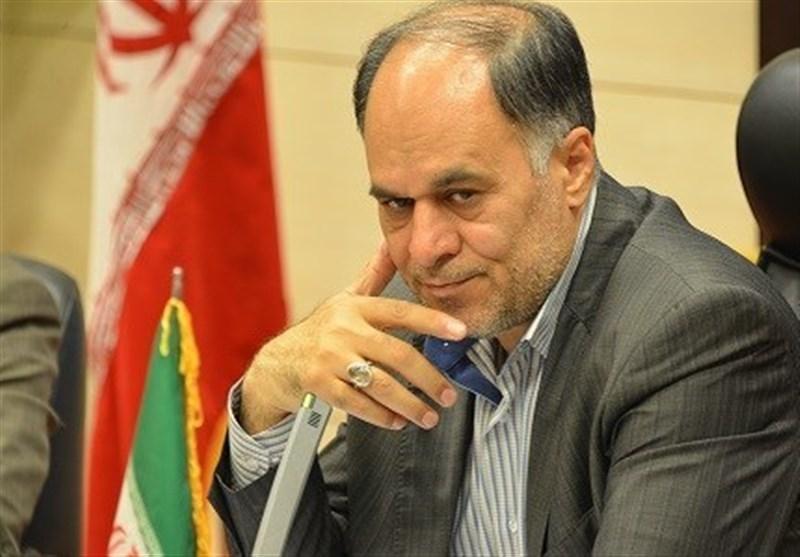 مسافرت ایرانی ها به عمان به وسیله سیستان و بلوچستان ، زیتون هایی به اندازه گلابی