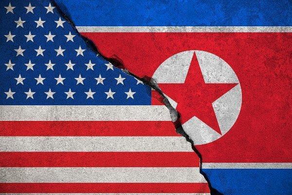 کره شمالی برای ادامه مذاکره با آمریکا شرط گذاشت