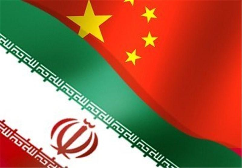 پروژه های معدنی حوزه سرمایه گذاری چین در ایران است