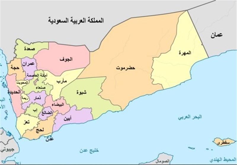 برنامه عربستان برای ضربه زدن به سلطان نشین عمان به وسیله المهره