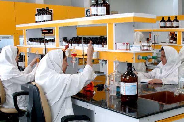 97 درصد داروهای مورد نیاز کشور در داخل تولید می شود