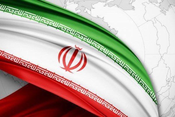 آمریکا، ایران را به کوشش برای مداخله انتخاباتی متهم کرد!