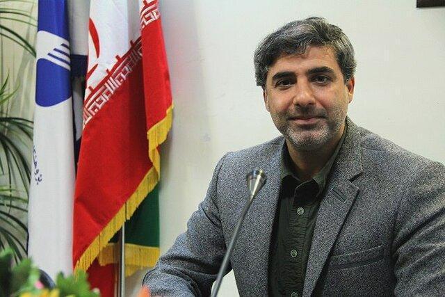 زنگ خطر برای ورزش ایران در المپیک!