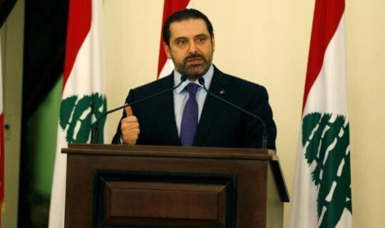لبنان از آلمان، انگلیس و اسپانیا درخواست کمک مالی کرد