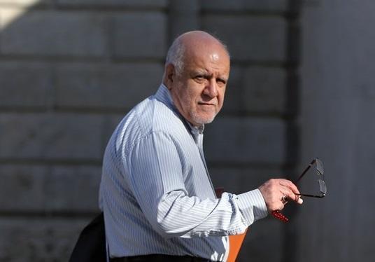نمایندگان مجلس از زنگنه به قوه قضائیه شکایت می نمایند