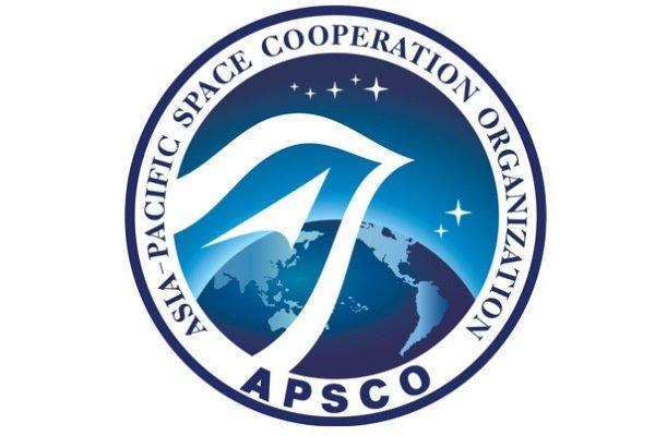 فراخوان بورسیه کارشناسی ارشد و دکتری سازمان فضایی اپسکو منتشر شد