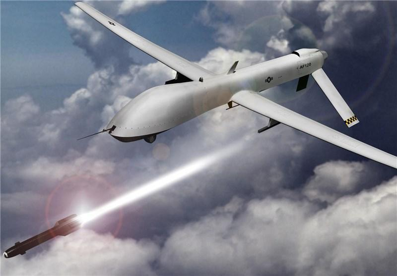ایندیپندنت: پهپادهای انگلیس آماده عملیات در سوریه هستند