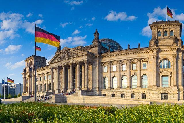 آلمان: از سال 2016 تا کنون 9 حمله تروریستی در برلین خنثی شده است
