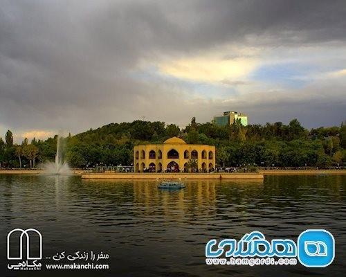 سفر به تبریز؛ سفر به شهر اولین ها