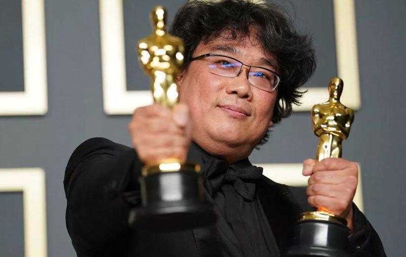 از بهترین تا بدترین فیلم بونگ جون هو، برنده بزرگ اسکار 2020
