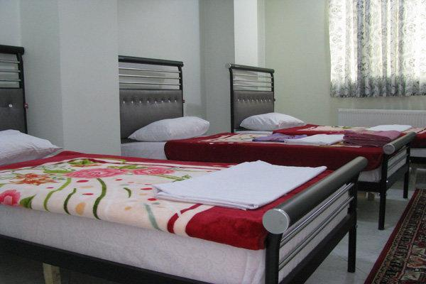 بلاتکلیفی وعده ساخت 60 هتل پرستاره، ضررهای یک تصمیم آنی