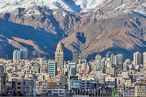 شرایط روزهای کرونایی بازار مسکن در شمال تهران ، جدیدترین قیمت ها