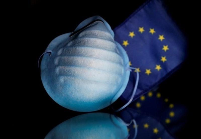 کرونا در اروپا، از تاثیرات مالی و افزایش آمار مبتلایان تا لغو گردهمایی ها