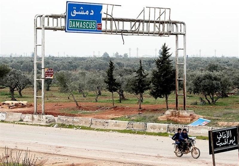 آیا روسیه، ترکیه و سوریه به جنگ ترکیبی روی آورده اند؟