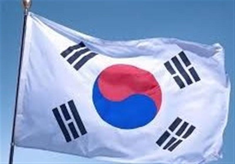 افزایش تعداد مبتلایان به کرونا در کره جنوبی به بیش از 6700 نفر