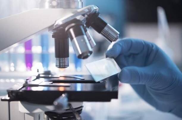 انجام تحقیقات همه جانبه دانشگاه های علوم پزشکی درباره کرونا