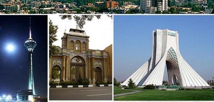 ضریب 10درصدی اقامت در هتل های تهران، تعطیلی موزه ها تا انتها نوروز