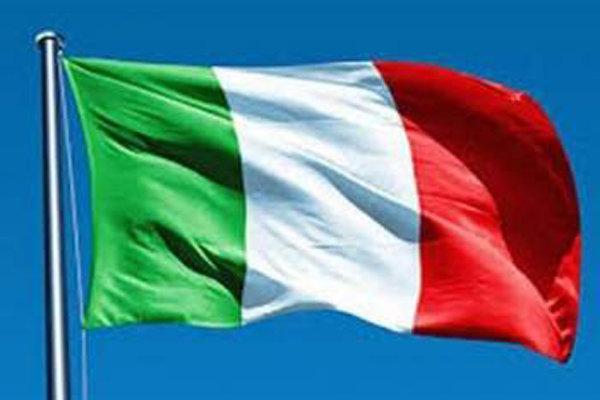 837 مرگ و میر جدید در ایتالیا به دلیل کرونا