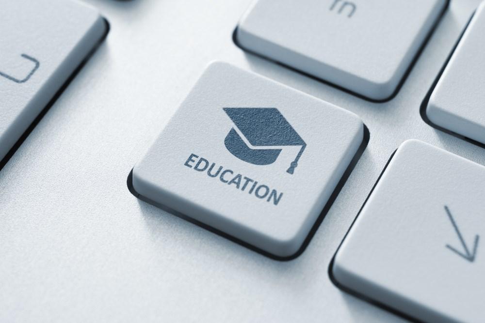 کاربردهای اینترنت اشیاء در تحول آموزش
