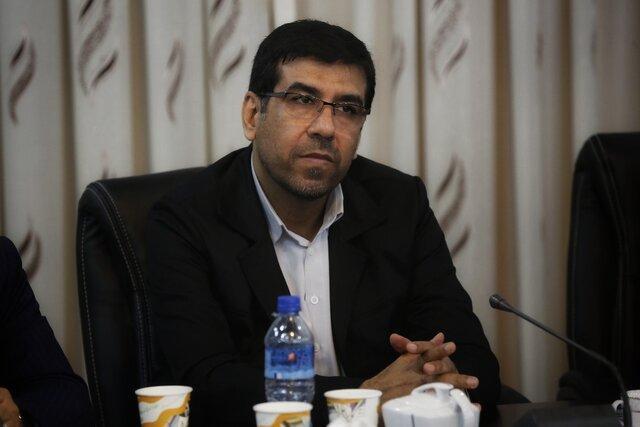 شبکه 30 هزار نفری حامیان ایتام و محسنین در بوشهر