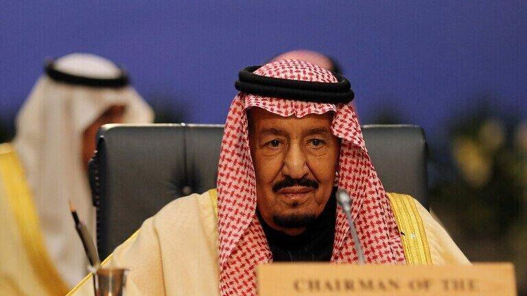تصمیم عربستان برای مجازات بچه ها به جای اعدام