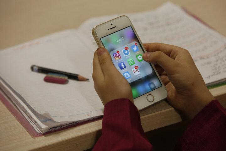 سامانه شاد قیمت گوشی هوشمند را بالا برد، انتظار کاهش قیمت طی 2 هفته آینده