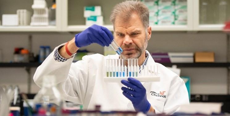 آزمایش بالینی یک داروی دیگر برای کرونا آغاز می شود