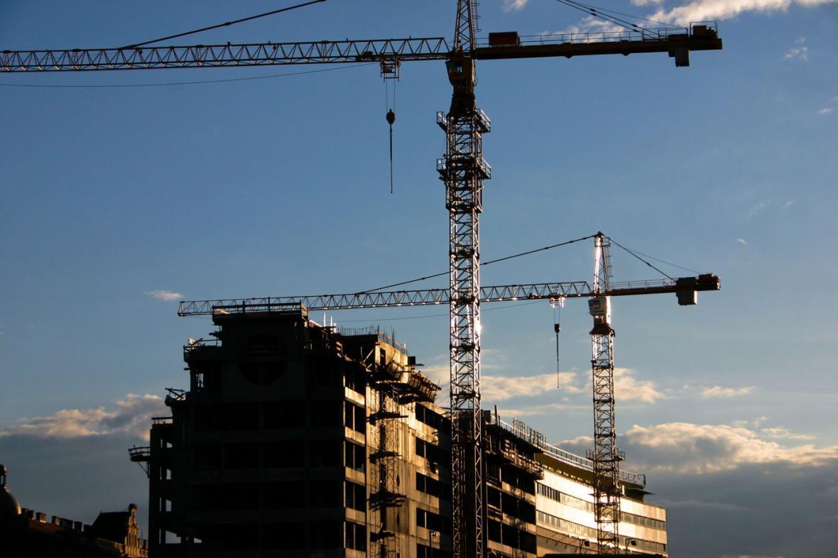 اطلاعیه فرابورس درخصوص محدودیت های معاملات گواهی حق تقدم تسهیلات مسکن
