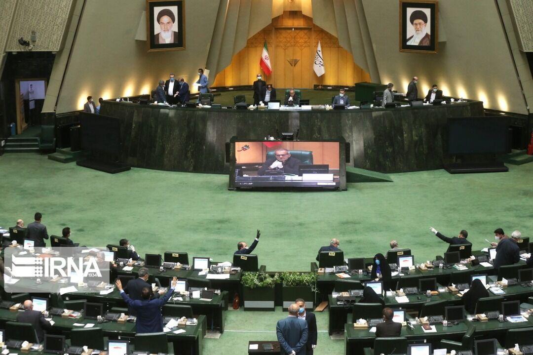 خبرنگاران مجلس دهم خاتمه یافت