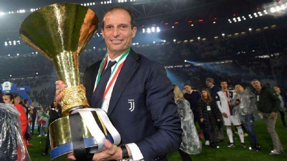 تنش در PSG؛ سرمربی ایتالیایی وارد می گردد؟