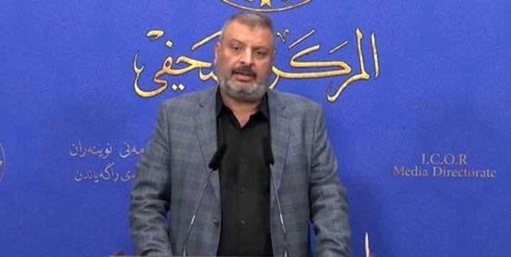 نماینده عراقی: بغداد علیه عربستان در شورای امنیت شکایت کند