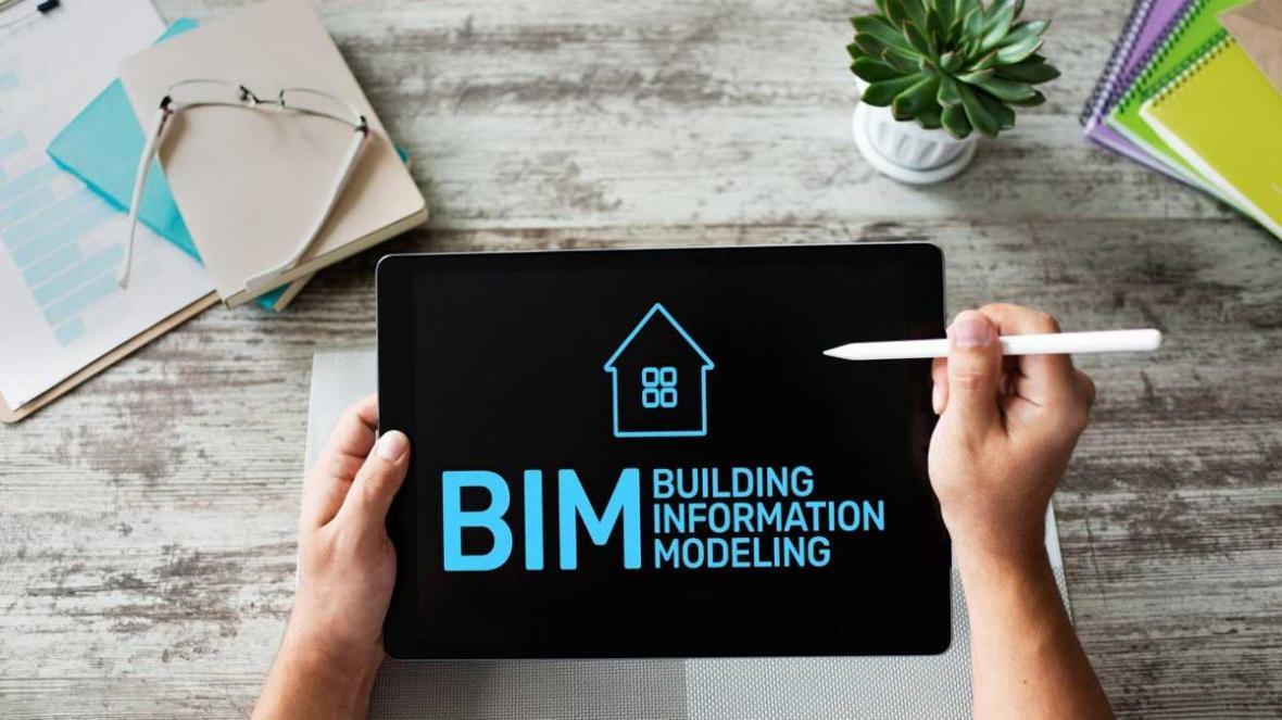 مدلسازی اطلاعات ساختمان (BIM): سوپراستار صنعت ساخت وساز