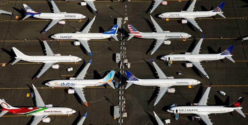 پول بلیت هواپیمایی که تبدیل به ادکلن شد!، مسافران خارجی هنوز طلبکار ایرلاین ها