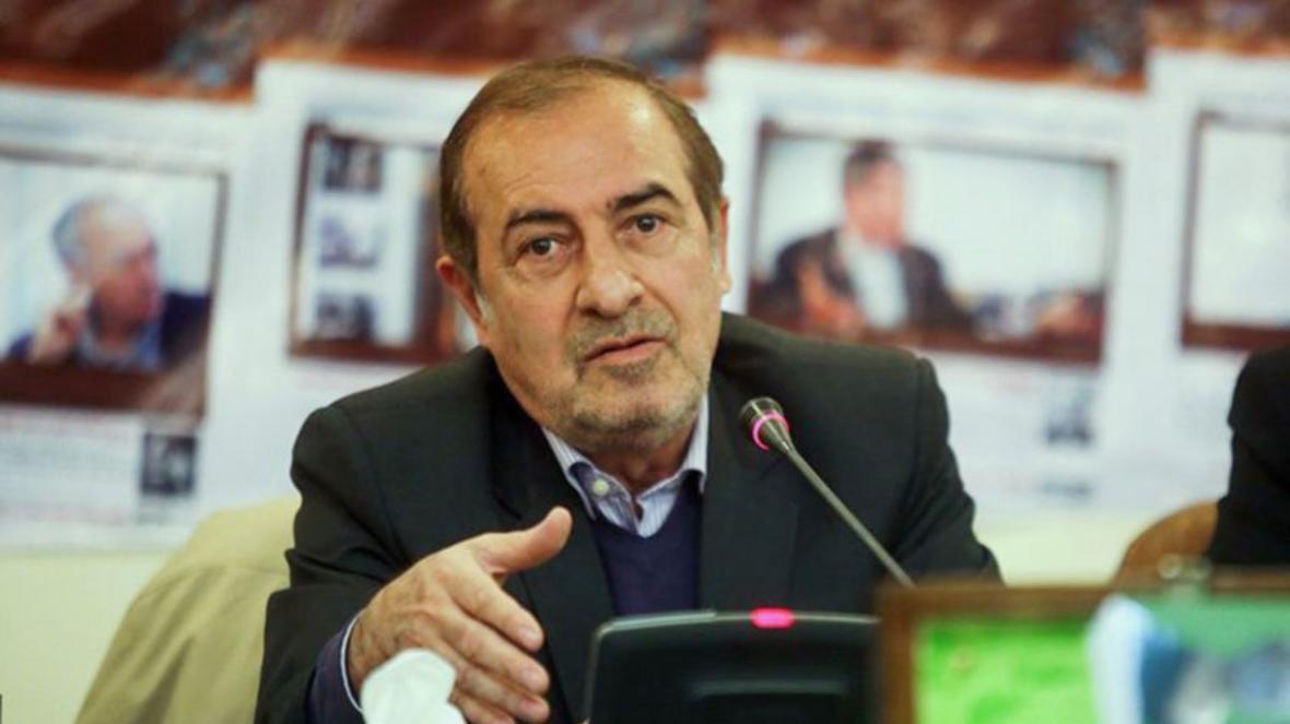 واکنش عضو شورای شهر تهران به ابطال انتخابات شورایاری ها