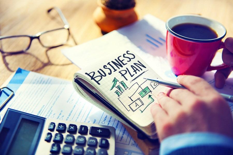اشتباهات عظیم در کسب و کارهای اینترنتی