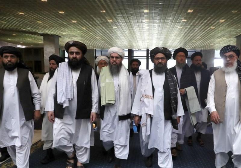 مذاکرات بین الافغانی در گرو آزادی کامل زندانیان طالبان