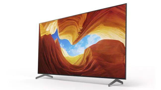 سونی از دو تلویزیون برای PS5 رونمایی کرد ، رزولوشن 4K و نرخ رفرش 120 هرتز